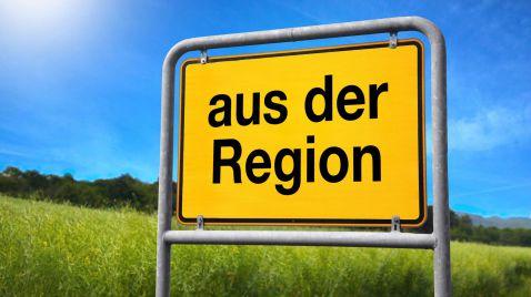 SWR Aktuell Baden-Württemberg | TV-Programm SWR