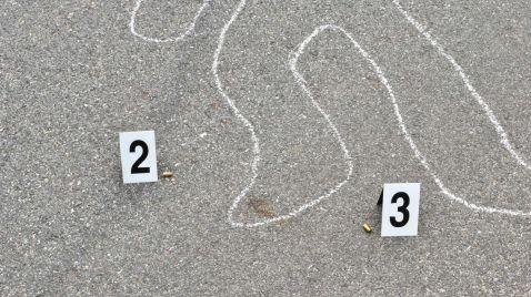 Bizarre Murders | TV-Programm A und E