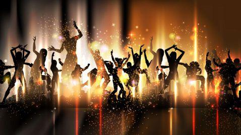 Jukebox Dance | TV-Programm Jukebox
