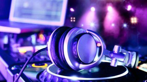 Jukebox Groove |