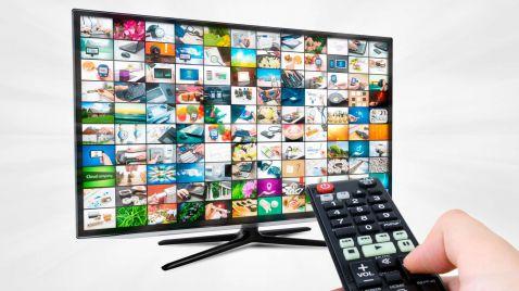 Infomercials | TV-Programm München TV