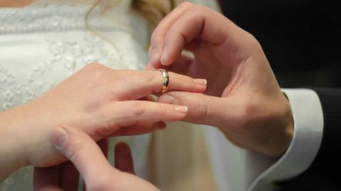 Die Hochzeitsverplaner |
