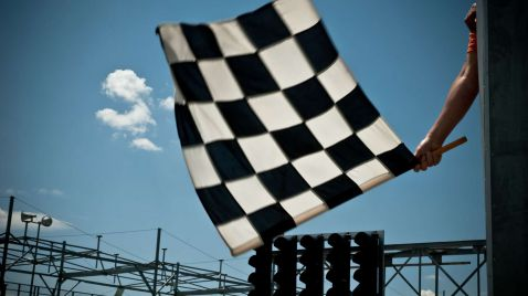 Motorsport - IndyCar Series |